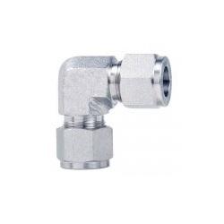 Nickel-Alloy-UNS-N02200-Female-Elbow