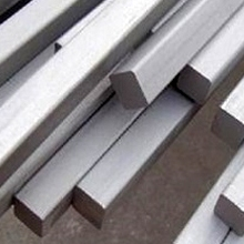 Nickel-Alloy-UNS-N02201-Square-Bars