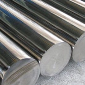 SMO-254-Forged-Round-Bars