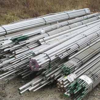 SMO-254-Rods