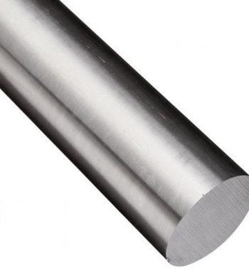 SMO-254-Spring-Steel-Bars