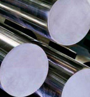 SMO-254-round-Bars