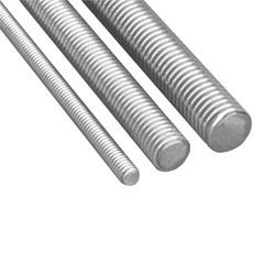 UNS-S31254-Threaded-Bar-Rod