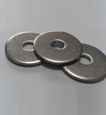 alloy-steel-washer