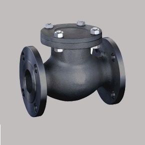 carbon-steel-check-valves