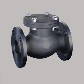 carbon-steel-check-valves