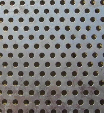 nickel-alloy-perforated-sheets