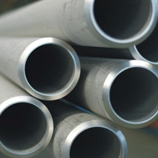 ASME SA 790 S2507 Pipes, Super Duplex Steel DIN 1.4410 Rectangular Welded Pipes, Super Duplex Steel pipes & tubes, S2507 Square Pipes, ASTM A790 Super Duplex Steel S2507 Welded Pipes, UNS S32760 Tubes, Super Duplex Steel Pipes & Tubes distributor, Super Duplex Steel UNS S32760 welded pipes & tubes, Super Duplex Steel UNS S32750 Pipes & tubes suppliers, Super Duplex S2507 Seamless Round Pipes, Super Duplex DIN 1.4410 Round Tubing Exporter, UNS S32750 / S32760 Rectangular Pipes, S2507 Welded Pipes, ASTM A789 Super Duplex Steel Welded Pipe manufacturer & exporter in india