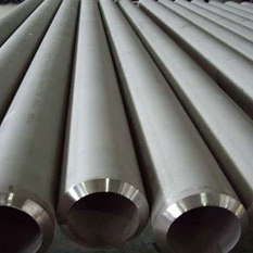 ASTM-A790-A789-Super-Duplex-Steel-Seamless-Pipes