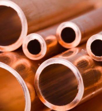Cu-Ni-UNS-C70600-ERW-Pipes