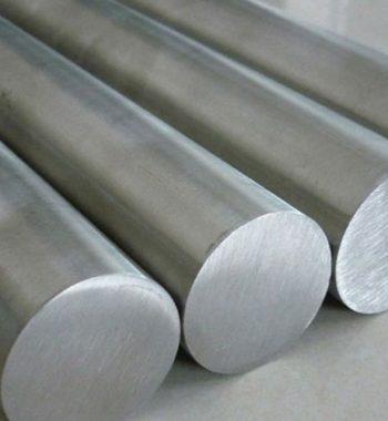 Super-Duplex-Steel-Forged-Round-Bars