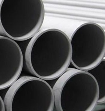 ASTM A790 Super Duplex Steel S2507 Seamless Pipes, Super Duplex Steel DIN 1.4410 Rectangular Welded Pipes, Super Duplex Steel pipes & tubes, S2507 Square Pipes, ASTM A790 Super Duplex Steel S2507 Welded Pipes, UNS S32760 Tubes, Super Duplex Steel Pipes & Tubes distributor, Super Duplex Steel UNS S32760 welded pipes & tubes, Super Duplex Steel UNS S32750 Pipes & tubes suppliers, Super Duplex S2507 Seamless Round Pipes, Super Duplex DIN 1.4410 Round Tubing Exporter, UNS S32750 / S32760 Rectangular Pipes, S2507 Welded Pipes, ASTM A789 Super Duplex Steel Welded Pipe manufacturer & exporter in india