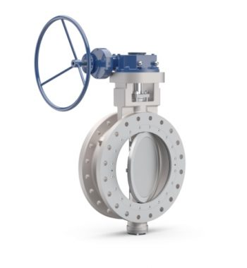 Super Duplex Steel UNS S32950 Butterfly Valves, API 600/BS1414 Super Duplex S2507 Diaphragm Valves, Super Duplex Steel Double Block and Bleed Valves, ASME B 16.10 UNS S32760 Globe Valves, DIN 1.4410 Super Duplex Steel Oxygen Services Valves, Super Duplex Steel Valves, Super Duplex Steel S32750 Needle Valves, Super Duplex Floating Ball Valves, ASME B 16.25 UNS S32950 Non Return Valves, Super Duplex Steel Check Valves, B 16.34 Super Duplex Steel Butterfly Valves, Super Duplex S32760 Plug Valves, Super Duplex Steel Diaphragm Valves, Super Duplex Steel Safety Valves manufacturer & exporter in india