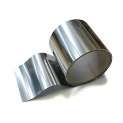 Grade-5-Titanium-Coils