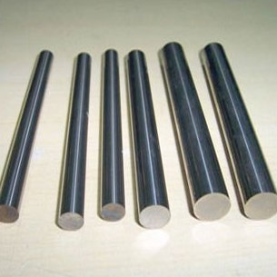 Grade-7-Titanium-Cold-Finished-Bars