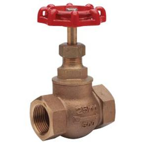 Titanium-Alloy-Bronze-Valves