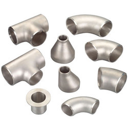 Titanium-Alloy-Welded-Butt-weld-Fittings