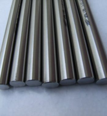 Titanium-Grade-7-Black-Bar