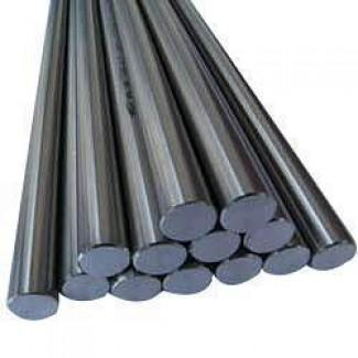 Titanium-Grade-7-Hot-Rolled-Bars