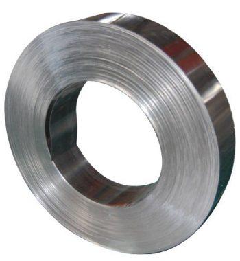 CS A516 Strips