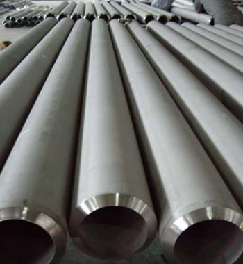 "202 Stainless Steel Pipe Specification Outside Diameter: 6.00 mm OD up to 914.4 mm OD, Sizes up to 24"" NB available Ex-stock, OD Size Steel Tubes available Ex-stock Thickness Range:  0.3mm – 50 mm, SCH 5, SCH10, SCH 40, SCH 80, SCH 80S, SCH 160, SCH XXS, SCH XS Type: SS 202 Seamless Pipes 