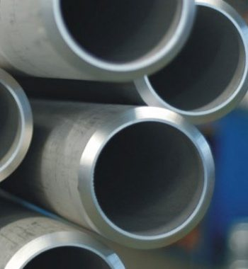 Grade 202 stainless steel is a type of Cr-Ni-Mn stainless with similar properties to A240/SUS 302 stainless steel. The toughness of grade 202 at low temperatures is excellent..grades 202 can be made available seamlesspipes and welded pipes form Sanghvi Enterprise is a leading manufacturer and supplier of stainless steel 202 seamless pipes Our extensive stock of SS 202 seamless pipe comprises of pipes and tubes in a size range of 6 inch to 24 inch in all major schedules and thicknesses.We mainly have ready stock of 202 pipes