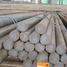 ASTM A182 F12 Alloy Steel Round Bars