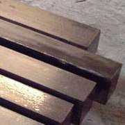 ASTM A182 F12 Alloy Steel Square Bars
