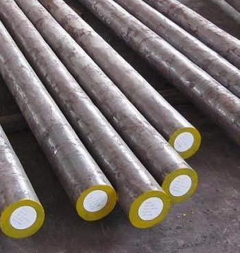 ASTM-A182-F5-Alloy-Steel-Round-Bars