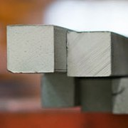 ASTM-A182-F9-Alloy-Steel-Square-Bars