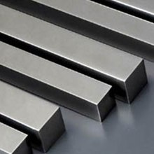 ASTM-A182-F91-Alloy-Steel-Square-Bars