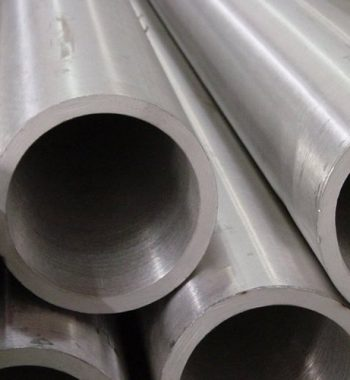 ASTM A213 T92 Alloy Steel Seamless Pipes