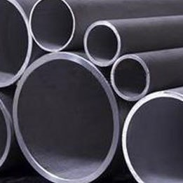 ASTM-A335-P22-Alloy-Steel-Seamless-Tubes
