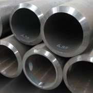 ASTM-A335-P23-Alloy-Steel-Seamless-Tubes