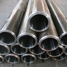 ASTM A335 P9 Alloy Steel Seamless Pipes