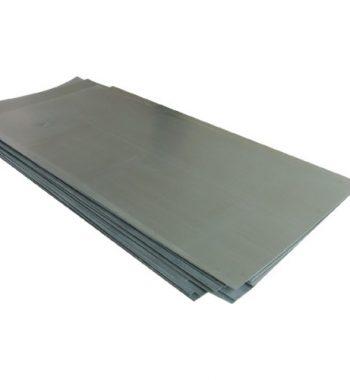 Alloy Steel A387 Grade F91 Foils