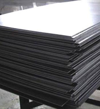 Alloy-Steel-Grade-F9-Plates