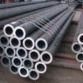 Alloy Steel Grade T5c Seamless Tubes
