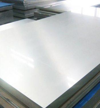 Duplex-Steel-UNS-S31803-Sheets-Plates