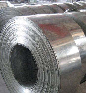 Duplex-Steel-UNS-S32205-Coils