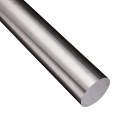 Super Duplex S32950 Spring Steel Bars