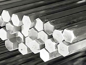 Super-Duplex-Steel-DIN-1-4410-Hex-Bar-1