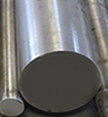 Super-Duplex-UNS-S32950-Hollow-Bar