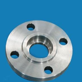 ASME-ASTM-B564-Monel-Socket-Weld-Flanges