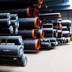 ASTM-A672-Grade-c60-C65-C70-EFW-Pipes