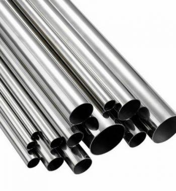 ASTM-B338-Gr7-Titanium-Seamless-Pipes