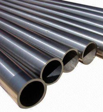 ASTM-B338-Gr7-Titanium-Welded-Pipes