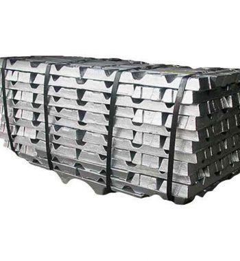 Ingot, Ingot Exporter, ASTM Grade A B339-00 Tin Ingot, Ingot Manufacturer, Ingot Supplier, Tin Ingot manufacturer & exporter in india.
