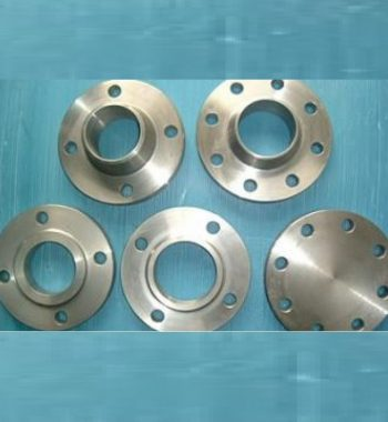 Alloy-20-Plate-Flanges