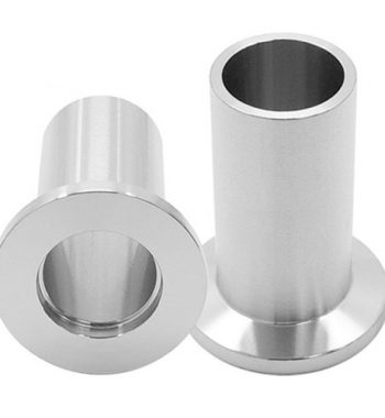 Alloy-20-Stub-Ends